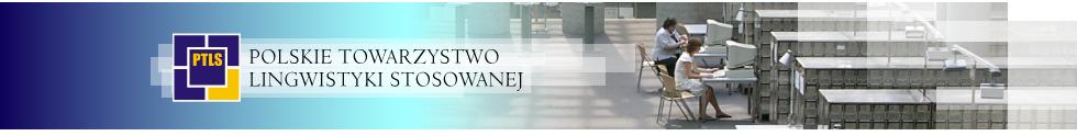 ptls.uw.edu.pl